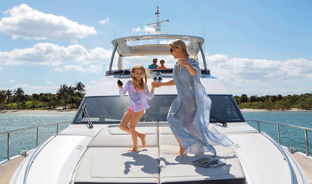 01_77_princess yachts_miami (PRBr)
