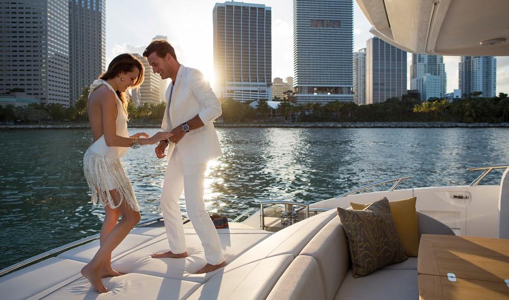 518_princess yachts_miami (PRBr)