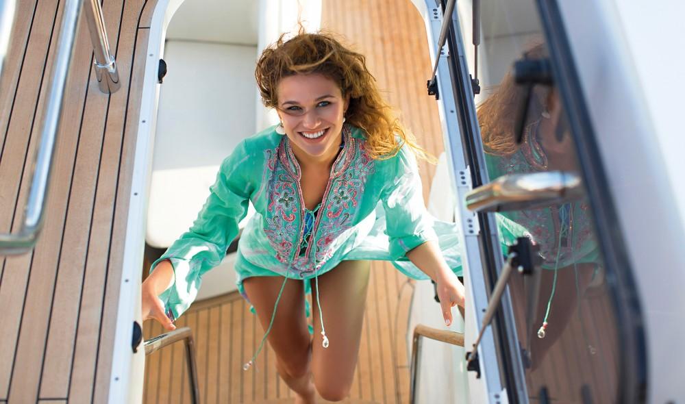 831_princess yachts_miami (PRBr)