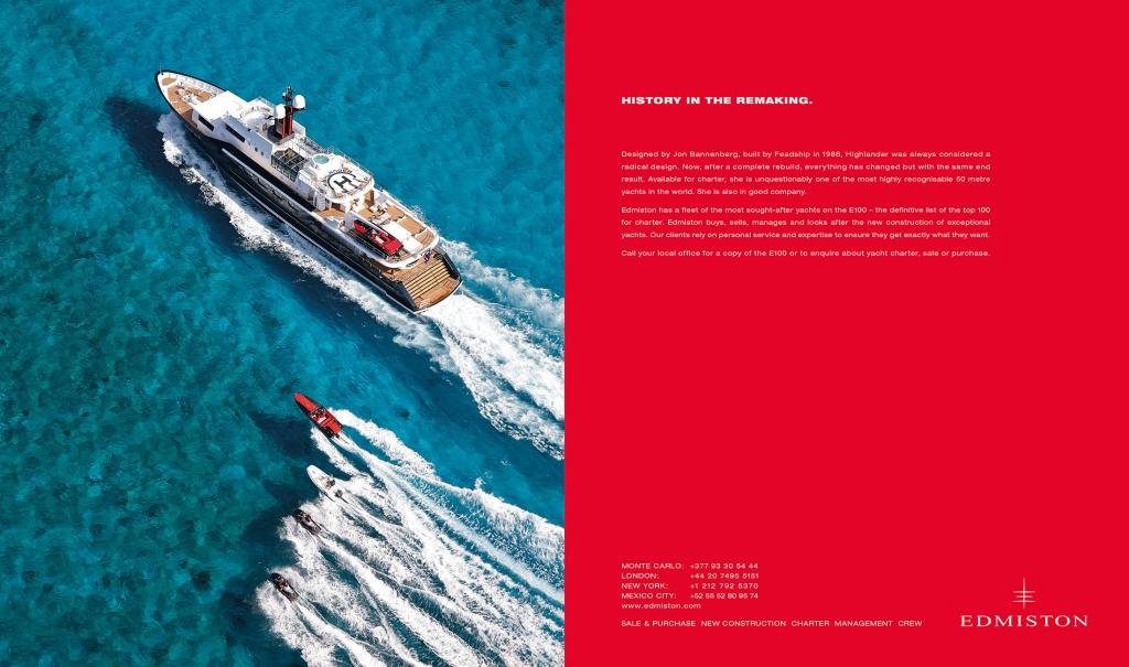 DPS_Edmiston_SuperyachtWorld_Sept2014