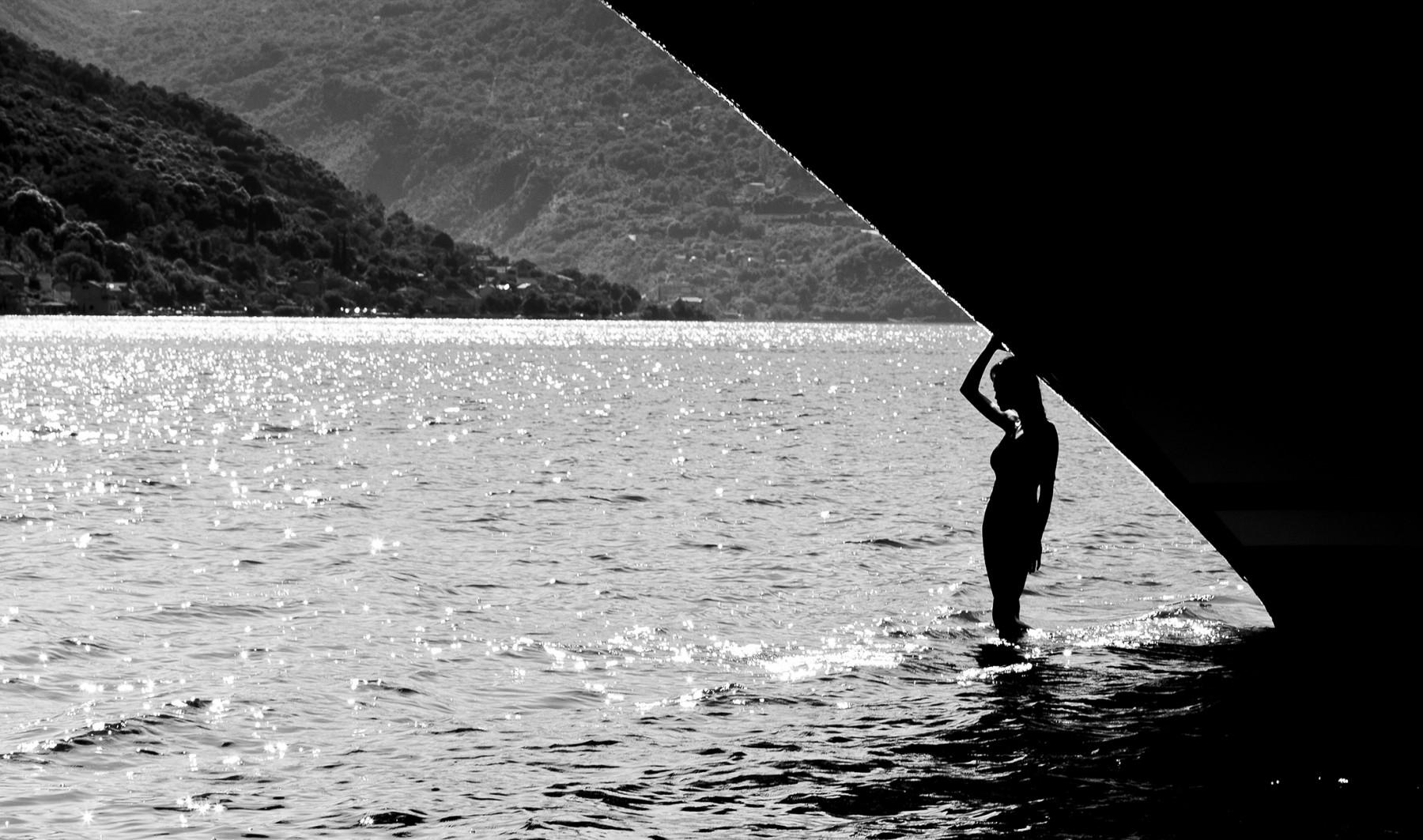 Heesen Yachts Feature