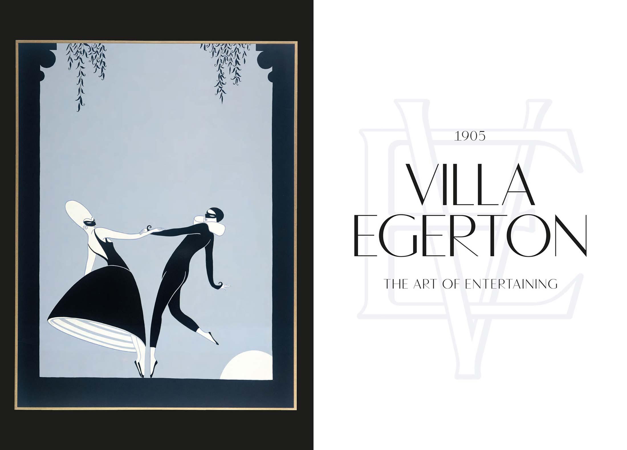 Villa_Egerton_Brochure-3